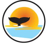 Secret Sun Affiliate Logo